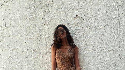 El total look 'made in Spain' de Sara Carbonero que nos ha enamorado