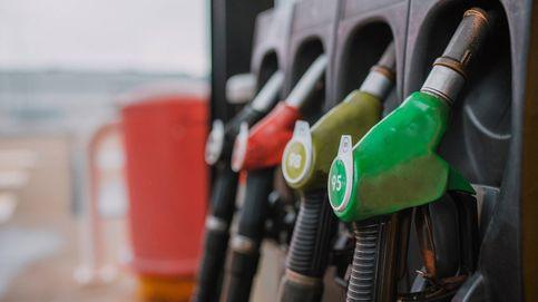 ¿Te gusta el olor de la gasolina? La ciencia tiene una explicación