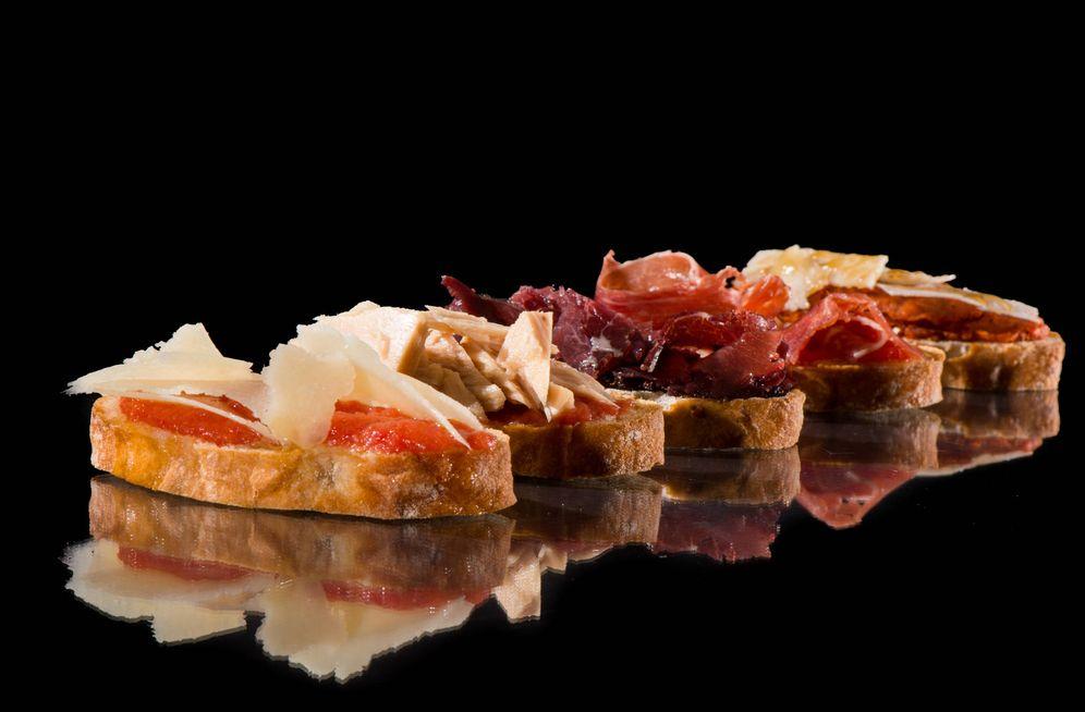 Foto: Su sabor curado, madurado, los hace deliciosos (iStock)
