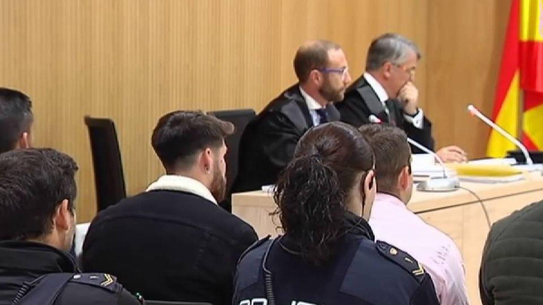 Imagen del juicio. (Atlas)