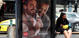 Post de Singapur prohibirá la publicidad de refrescos con mucho azúcar
