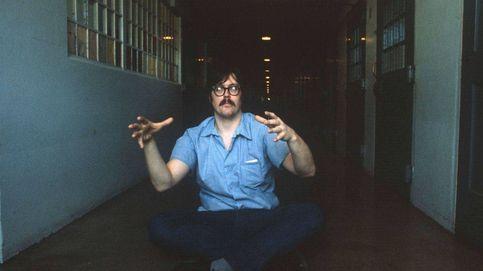 'Mindhunter': el hombre que entró en la mente del asesino
