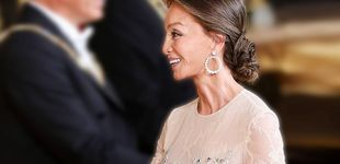 Post de Isabel Preysler
