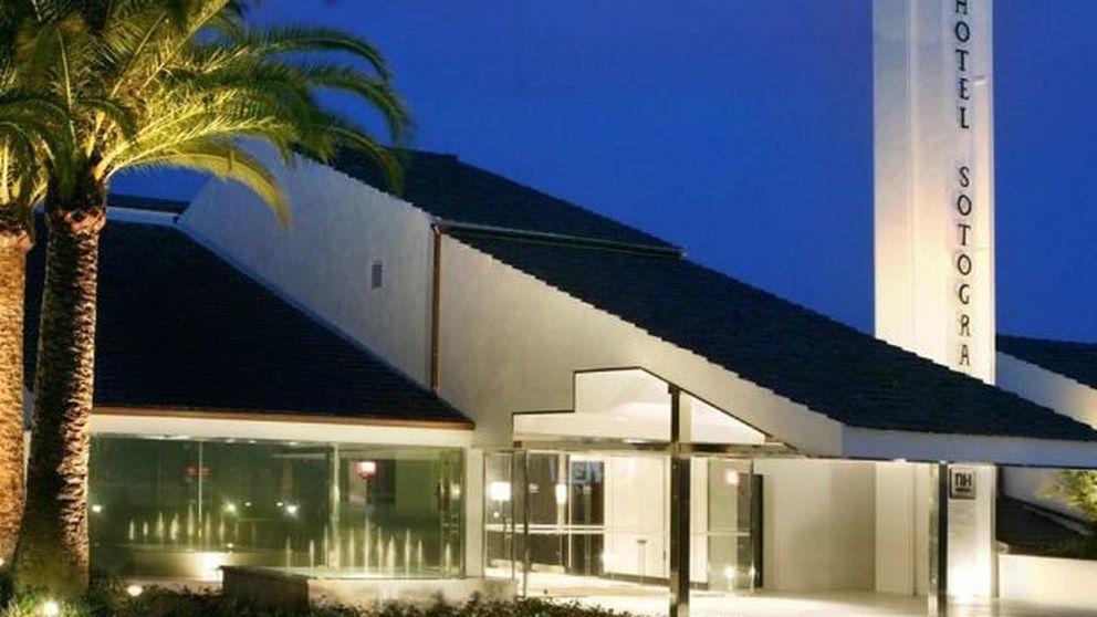 Cerberus compra Sotogrande, el 'resort' de los ricos, por 220 millones
