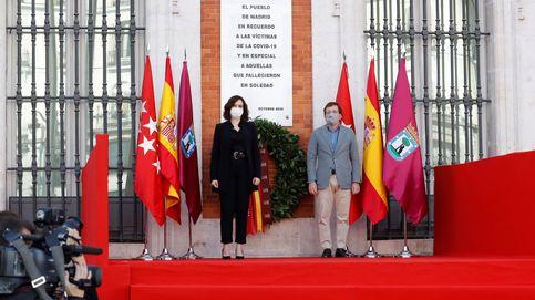 Cantabria avisa de aplicar más restricciones ya que prevé que la situación se complique