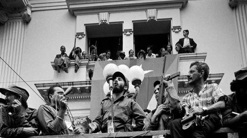 Cuba se exhibe en Nueva York