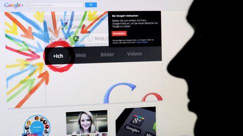 EEUU advierte a España de que responderá por la discriminatoria 'tasa Google'