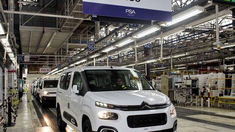 PSA y FCA, una fusión complicada que llega en el peor momento