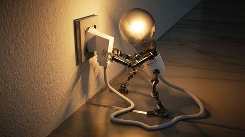 Cambia la factura de la luz: a qué hora será más caro y más barato el consumo eléctrico