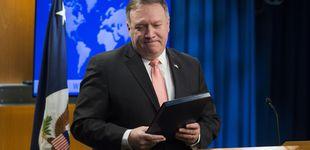 Post de EEUU revocará los visados de los implicados en la muerte de Khashoggi