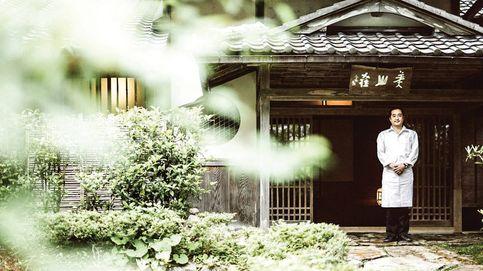 Gastronomía japonesa, un mundo más allá del sushi
