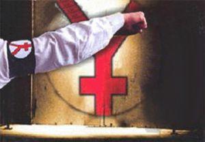 """El juramento de El Yunque: """"Somos una milicia y nuestra lucha es la de los cruzados"""""""