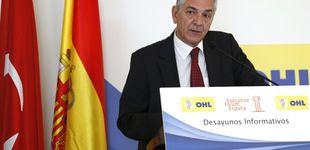 """Post de """"Turquía no ataca a los kurdos, sino a un grupo terrorista que colaboró con Daesh"""""""