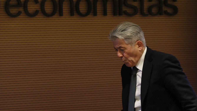 El CGE empeora sus previsiones y cree que el PIB se desplomará un 12% en 2020