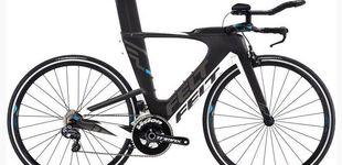Post de Razones por las que tu primera bicicleta no debe ser con cuernos: no hagas el cabra