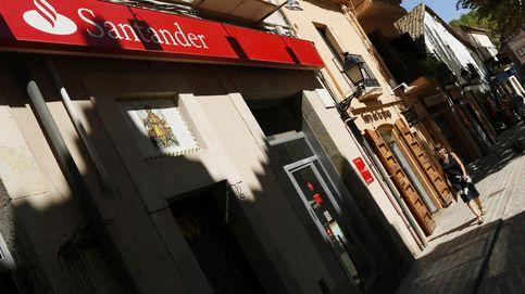 Santander 'pesca' en Austria a su nueva jefa global de Deuda de Infraestructuras