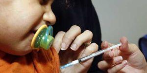 ¿Nos están metiendo un miedo injustificado con las vacunas?