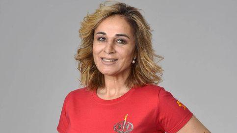 Un juez determina que Ana María Aldón debe abandonar 'Supervivientes 2020'