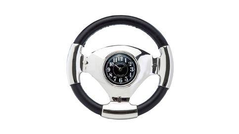 Un reloj para conducir