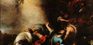 Post de Conversos furiosos: abrazar una causa hasta la muerte (de los demás)