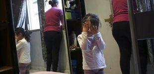 Post de Más de 100.000 familias están sin ayuda al alquiler por el retraso del Plan Vivienda
