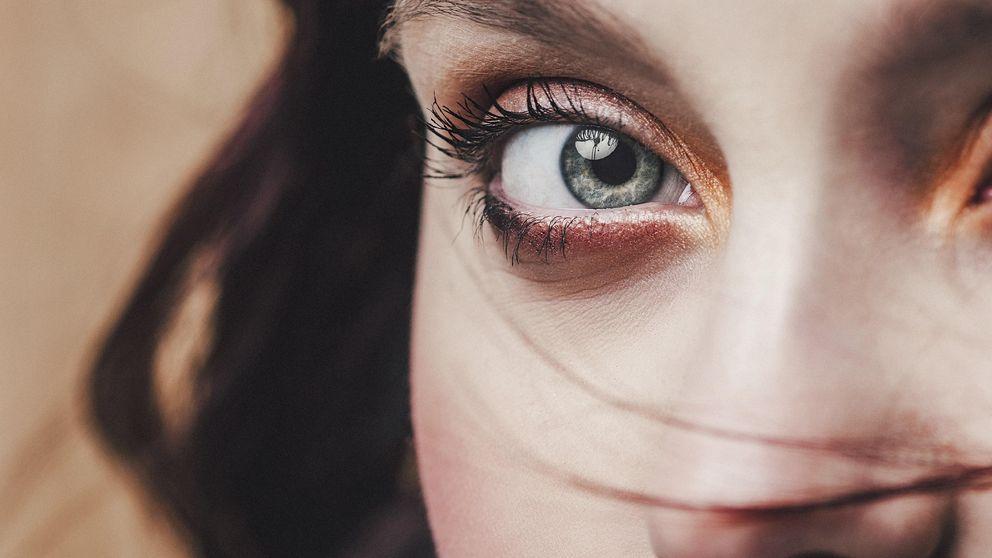 Claves del lenguaje no verbal: estas son las cuatro miradas que funcionan