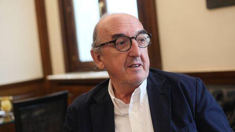 Mediapro ve como atentado a libertad de expresión el informe sobre Roures