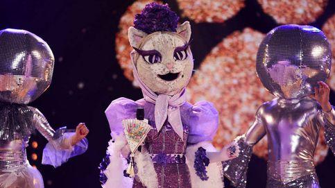 Por qué Antena 3 no emite hoy 'Mask Singer' y cuándo ver el nuevo programa
