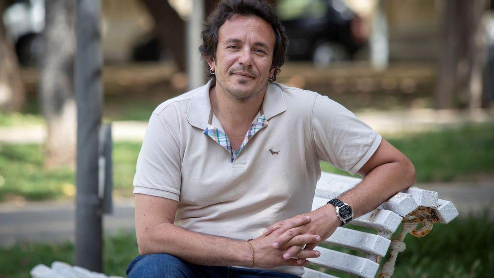 Kichi ha donado 67.000 euros de su bolsillo desde que es alcalde de Cádiz