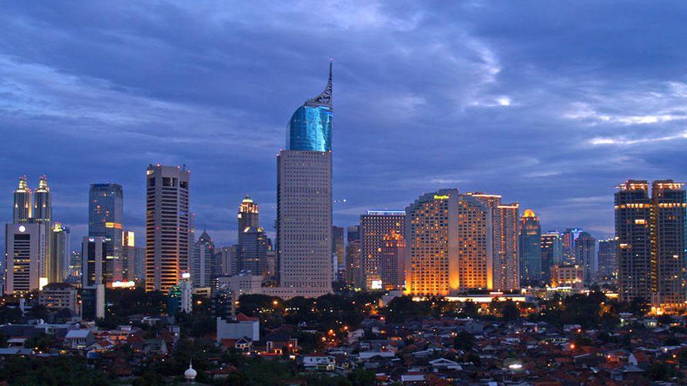 Las ciudades preferidas por los millonarios, según 'Forbes'