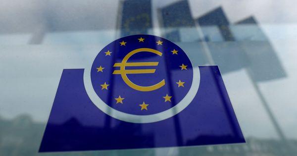 El BCE pide a los bancos un primer balance de daños por el coronavirus