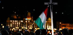 """Post de La ofensiva """"anti-Soros"""" y otras medidas de Orbán para modelar Hungría a su antojo"""