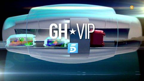 'GH VIP': Telecinco desvela los perfiles de los futuros concursantes