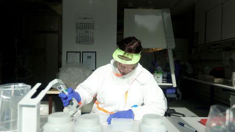 Ningún país puede luchar solo contra el coronavirus
