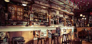 Post de Estos son los 7 mejores pubs irlandeses de Madrid para celebrar San Patricio