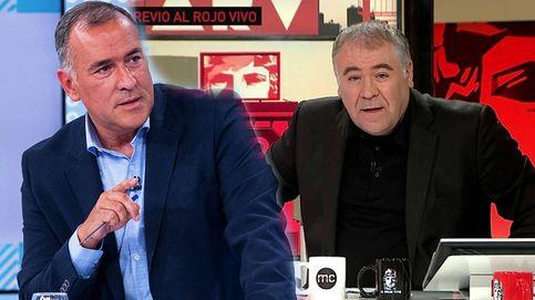 TVE y La Sexta sacan sus armas para el debate de investidura de Pedro Sánchez
