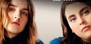 Post de 'Superempollonas': convertir una comedia adolescente en un peliculón es posible