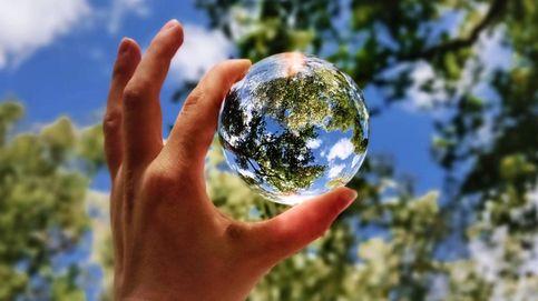 Piensa en verde: ¿es posible una pyme sostenible y rentable?