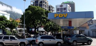 Post de EEUU bloquea 7.000 M en activos de la petrolera estatal de Venezuela, PDVSA