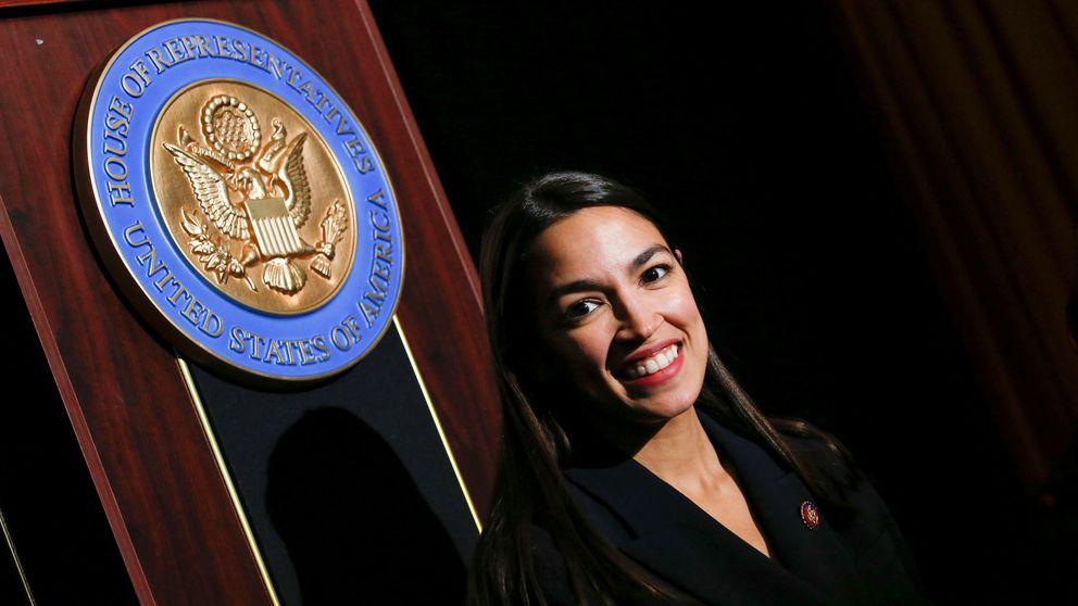 Los jóvenes se vuelven locos por el socialismo... para salvar al capitalismo
