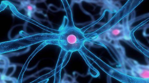 Un nuevo y efectivo tratamiento permite curar fístulas con células madre