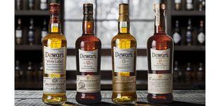 Post de 'Dewar's Double Club', el nuevo espacio para los amantes del whisky