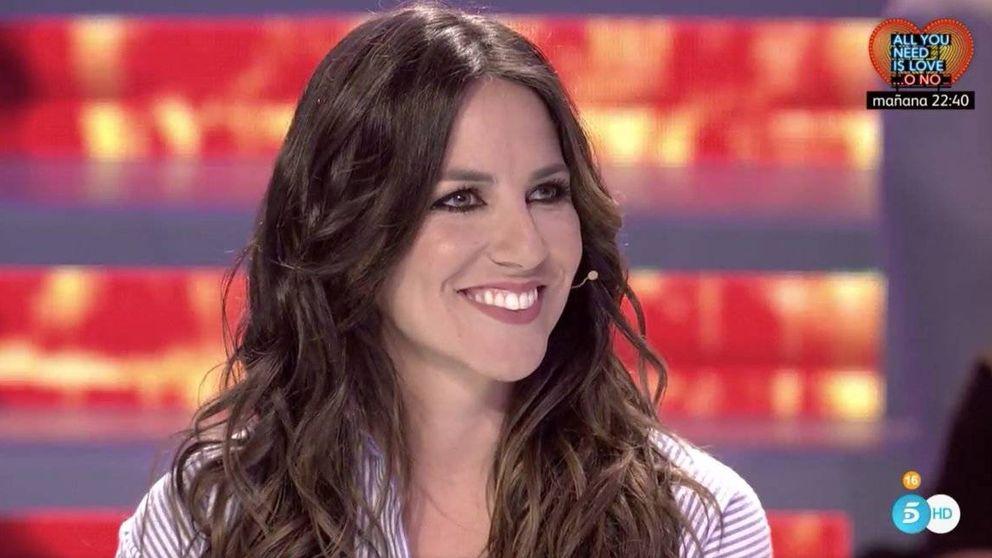 ¿Quién es Irene Junquera, concursante de GH VIP? De 'El Chiringuito' a Mediaset