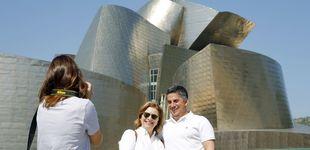 Post de Hoteles de Bilbao abren la guerra territorial: ¿qué pasa con los precios de Guipúzcoa?
