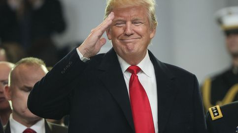 Donald Trump, candidato al Premio Nobel de la Paz por segunda vez
