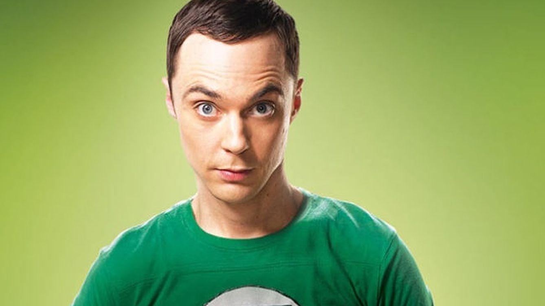 Jim Parsons explica por qué Sheldon Cooper abandonó 'The Big Bang Theory'