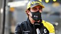 El 'factor Alonso' o por qué sus rivales tienen razones para vetarle