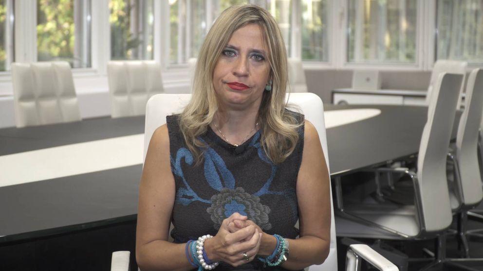 Santander AM: Pequeñas y medianas compañías son la mejor inversión