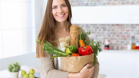 La dieta más buscada en Internet para adelgazar: ¿por qué causa furor?