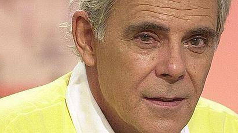 Jimmy Giménez-Arnau. (Imagen: 'Diario Sur')